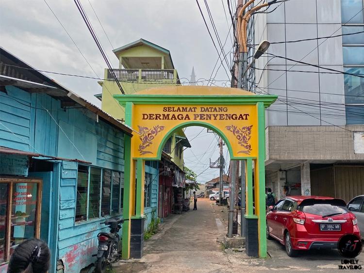 Pulau Penyengat (16)