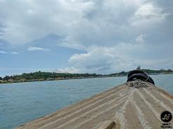 Pulau Penyengat (18)