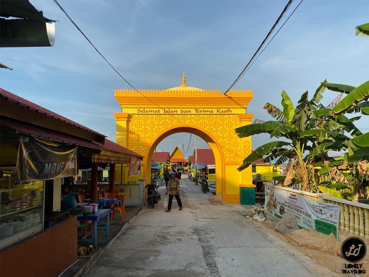 Pulau Penyengat (20)