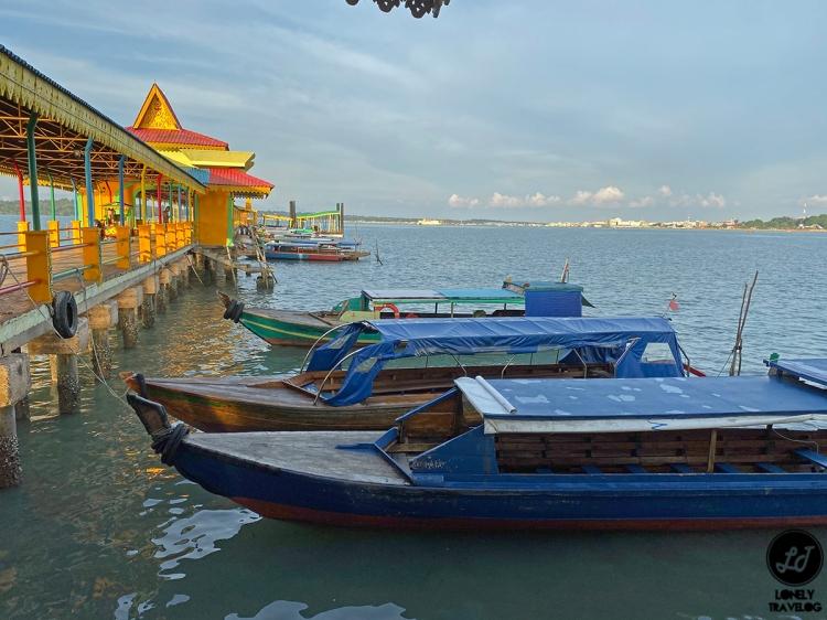 Pulau Penyengat (21)