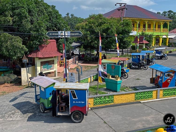 Pulau Penyengat (5)