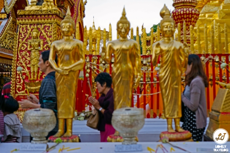 Best Activities to Try in Chiang Mai (4)