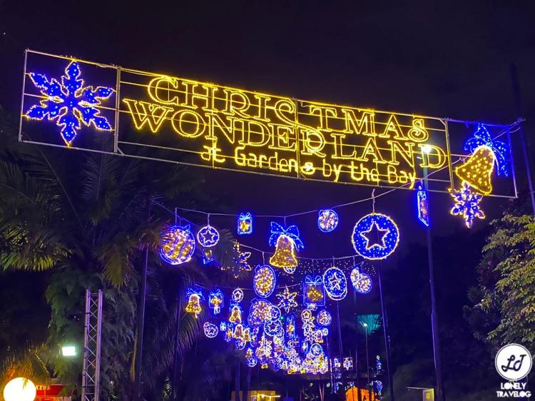 Christmas Wonderland 2019 (1)