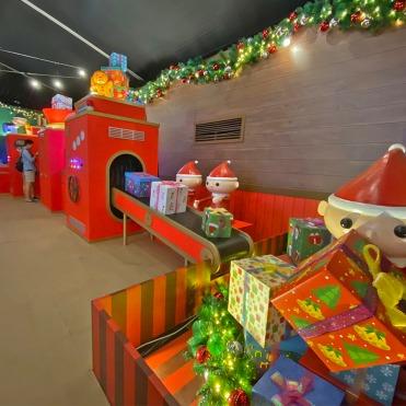 Christmas Wonderland 2019 (10)