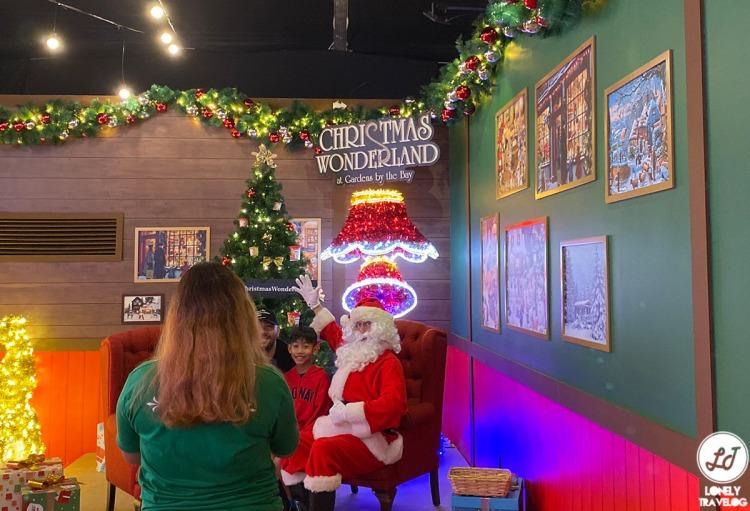 Christmas Wonderland 2019 (11)