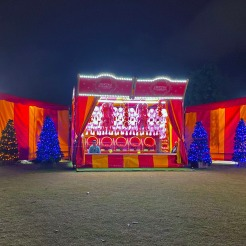Christmas Wonderland 2019 (14)