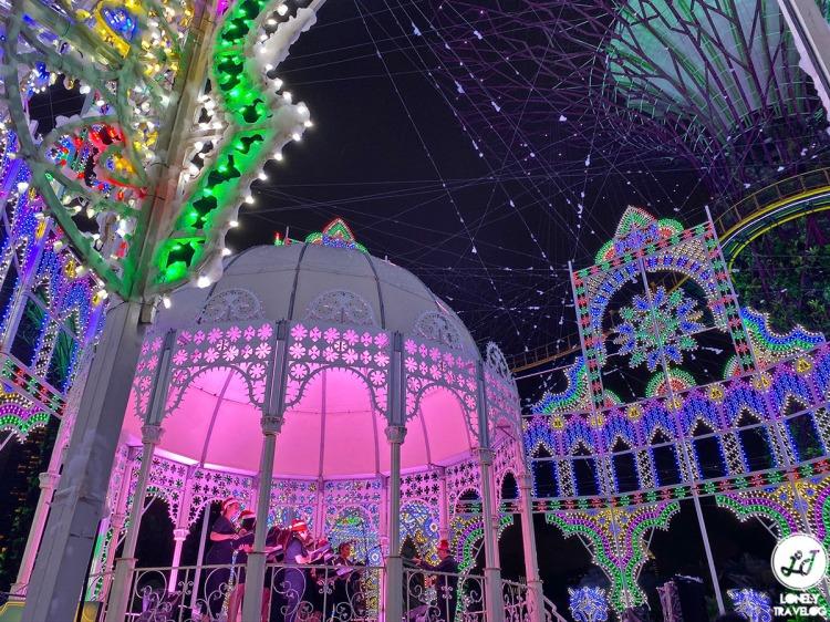 Christmas Wonderland 2019 (19)