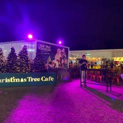 Christmas Wonderland 2019 (3)