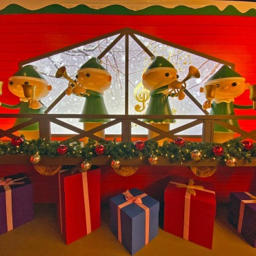 Christmas Wonderland 2019 (7)