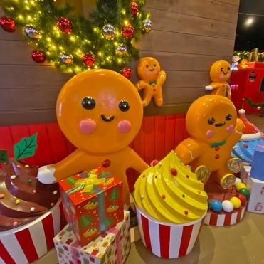 Christmas Wonderland 2019 (8)