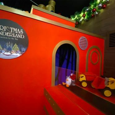 Christmas Wonderland 2019 (9)