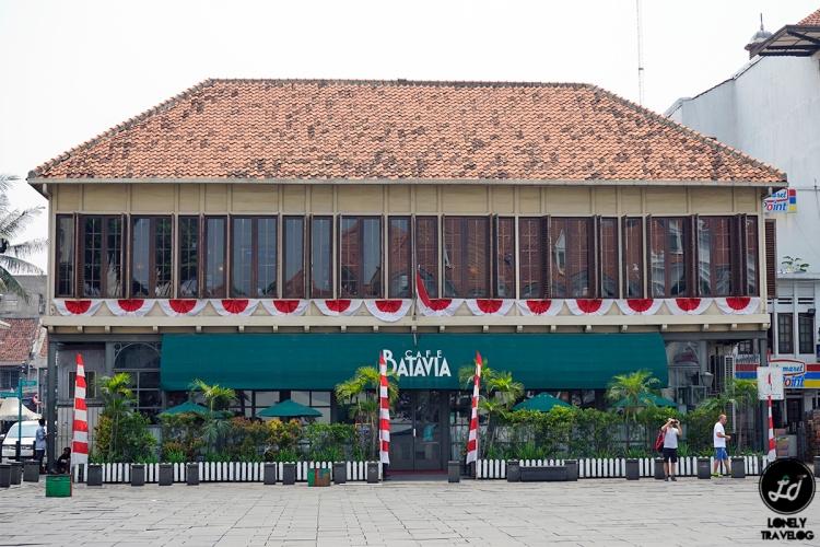Jakarta 19 (12)