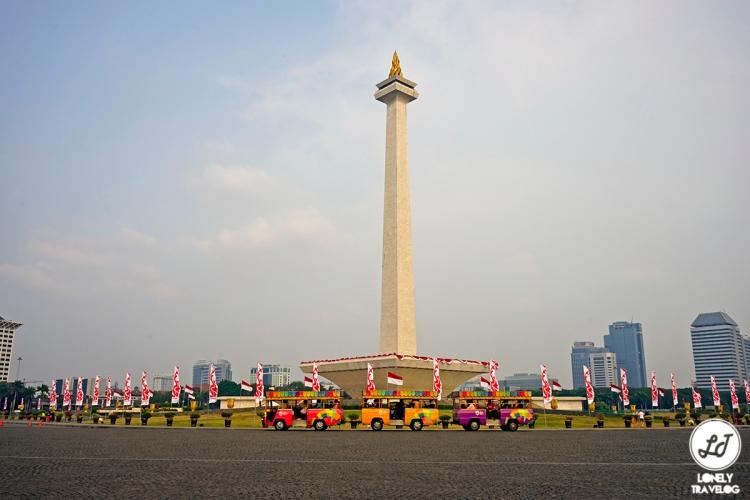 Jakarta 19 (14)