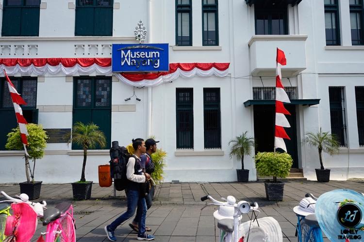 Jakarta 19 (16)