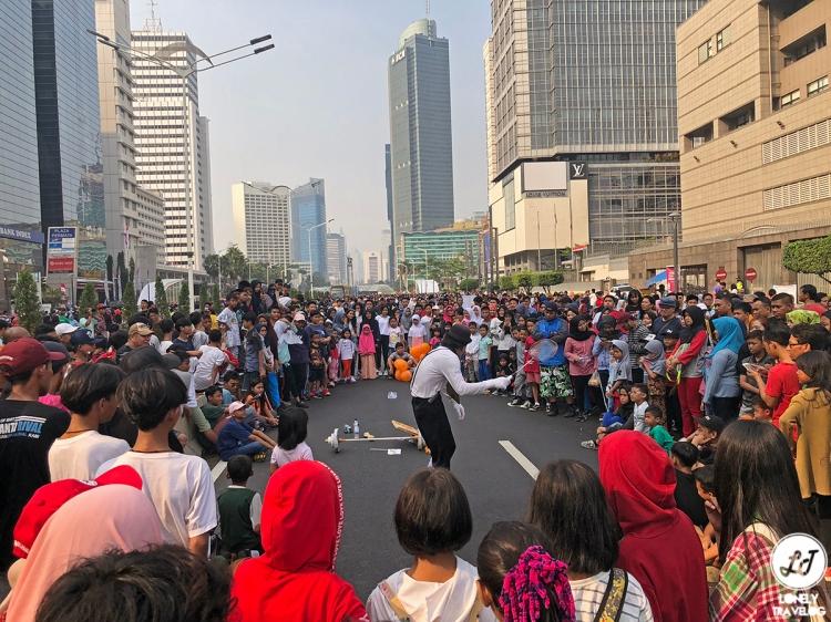 Jakarta 19 (4)