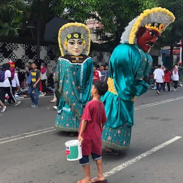 Jakarta 19 (6)