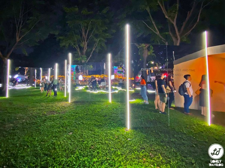 Light to night sg 2020 (11)