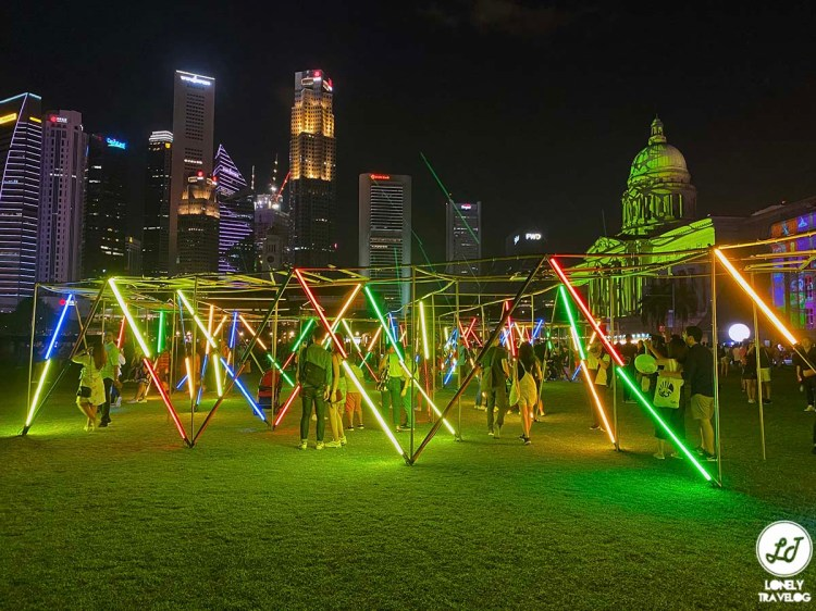 Light to night sg 2020 (3)