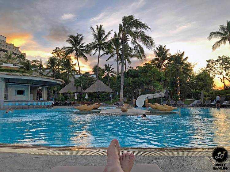 LT Hilton Hua Hin Resort (14)