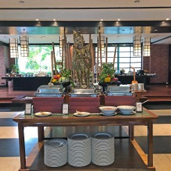 LT Hilton Hua Hin Resort (18)
