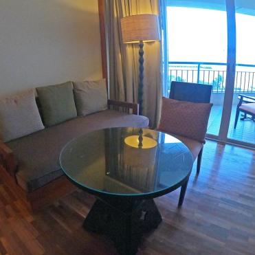 Hilton Hua Hin Resort