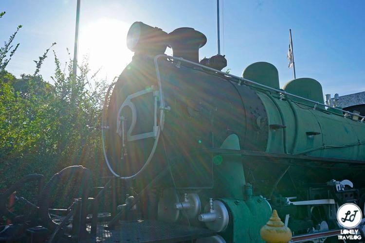 LT Hua Hin Railway (4)
