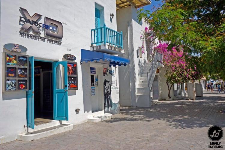 LT Santorini Hua Hin (6)