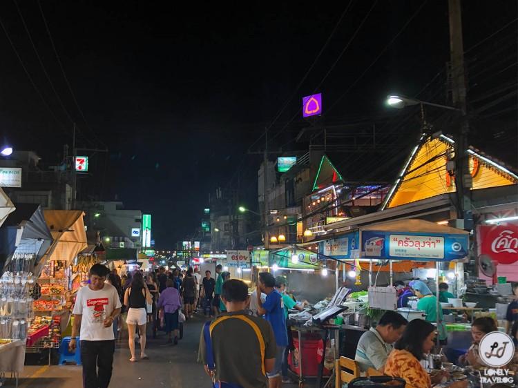 Hua Hin Nightlife (4)